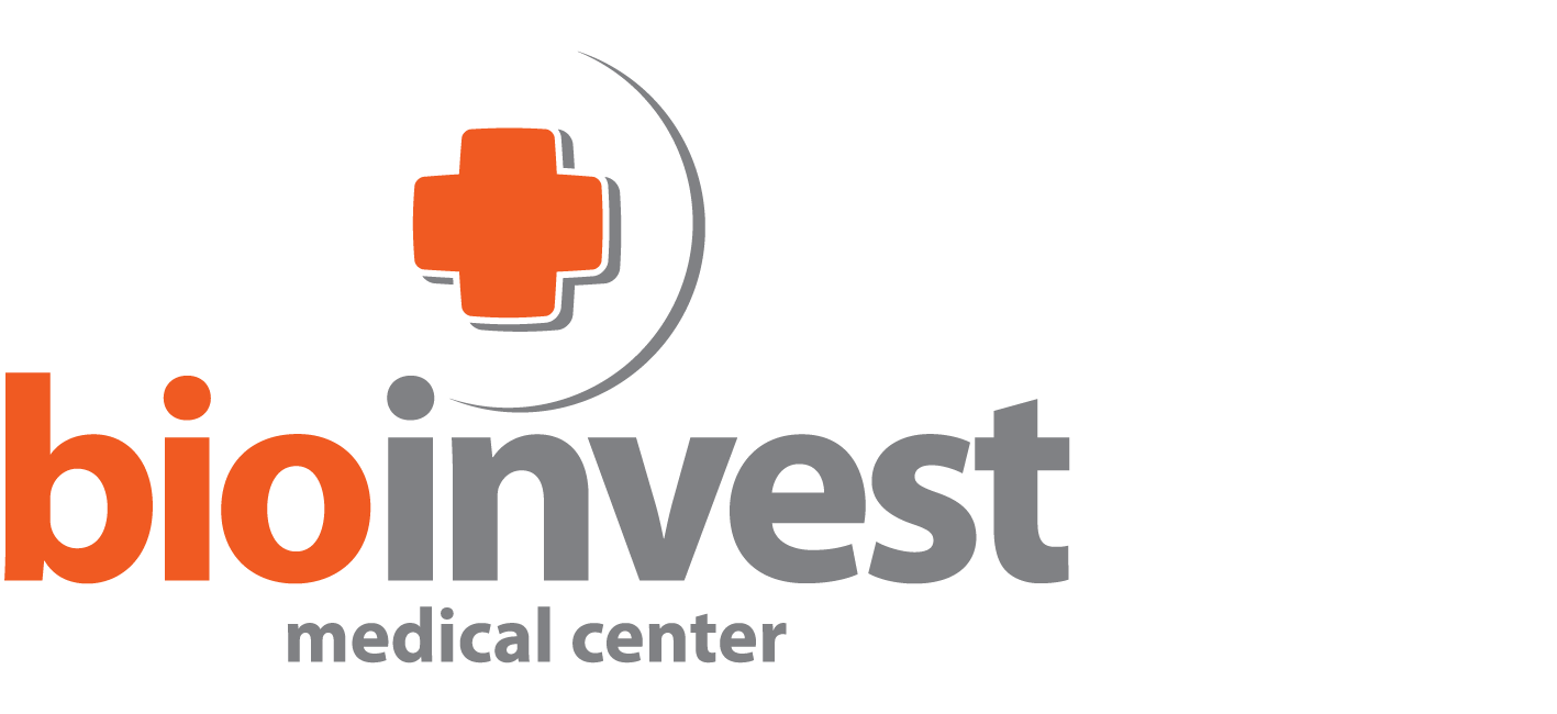 Bioinvest Medical Center