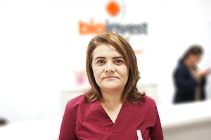 Florina Sîrca